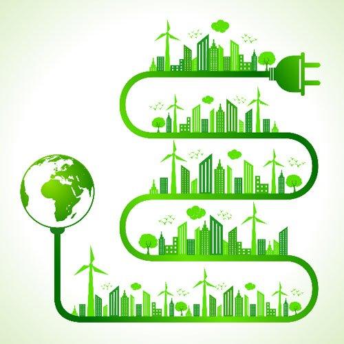 enerji tasarufu
